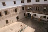 Martinicky palace