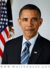 USA President, Mr Obama