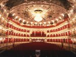 Puccini Festival in the Prague State Opera