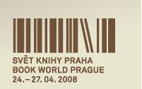 International Book Fair and Literary Festival