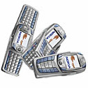 Cell Phone Rental
